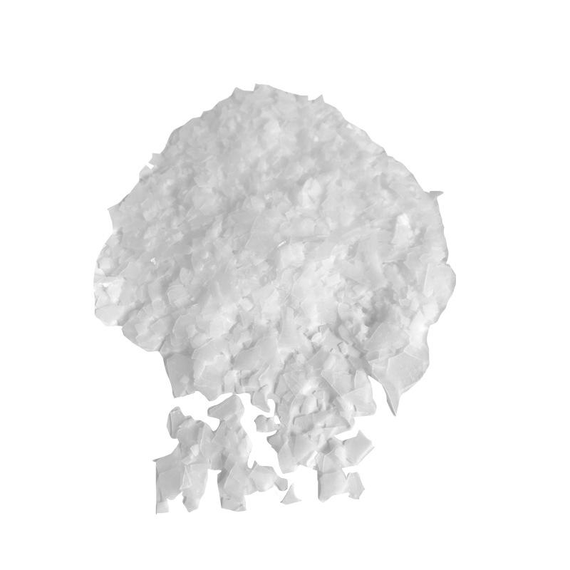 聚乙二醇PEG8000\乙二醇聚氧乙烯醚\環氧乙烷縮合物廠家直銷批發 奧諾化工