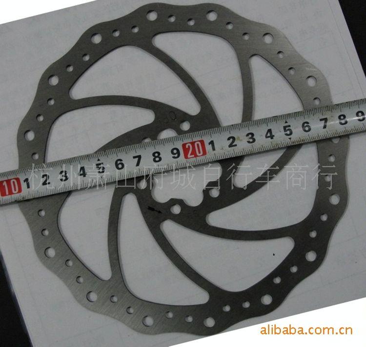 供应自行车电动车用刹车器碟刹(图)电动车碟刹器自行车碟刹