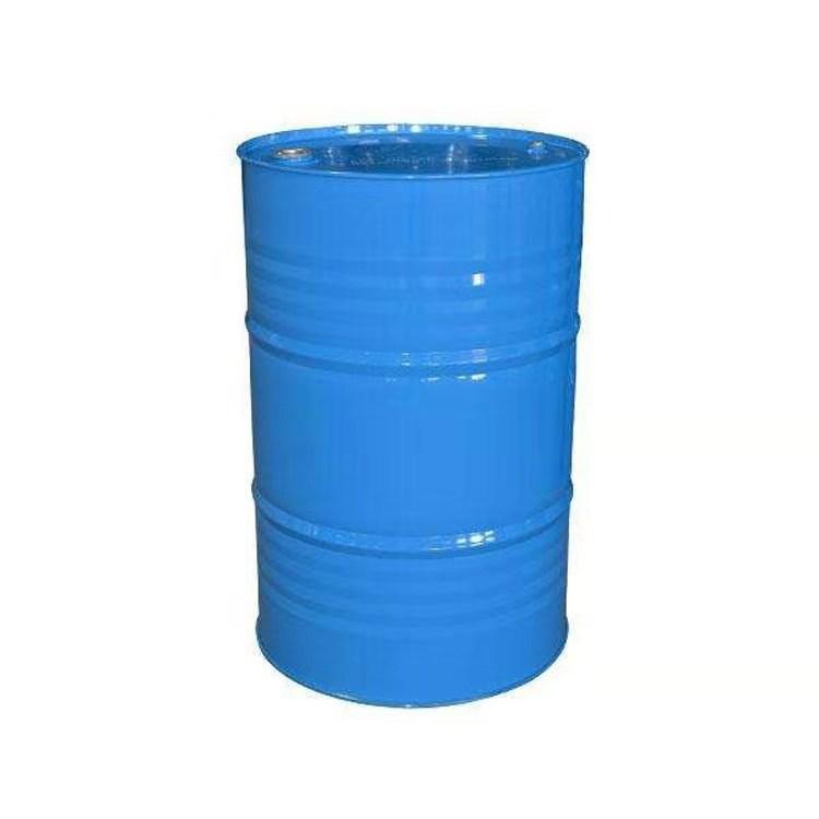 偶联剂KH550 560 570 602 792 171硅烷偶联剂厂家全国发货