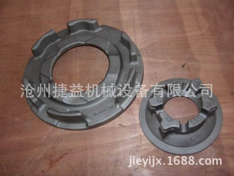 供应铝铸件 铸铁产品 异形壳体件 铸造模具设计制作 来图定制