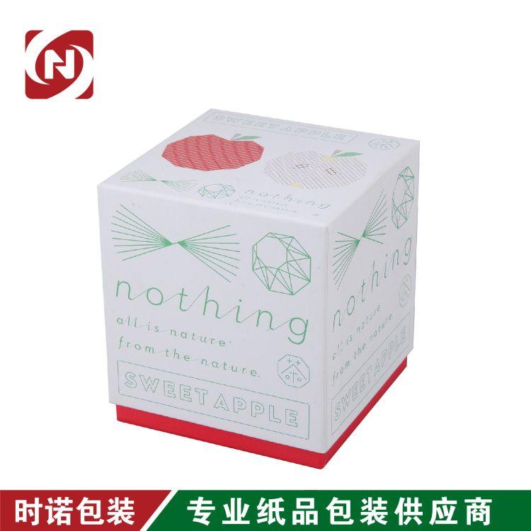 上海包装印刷定做天地盖翻盖抽屉礼盒精品包装盒价格优惠质量超好