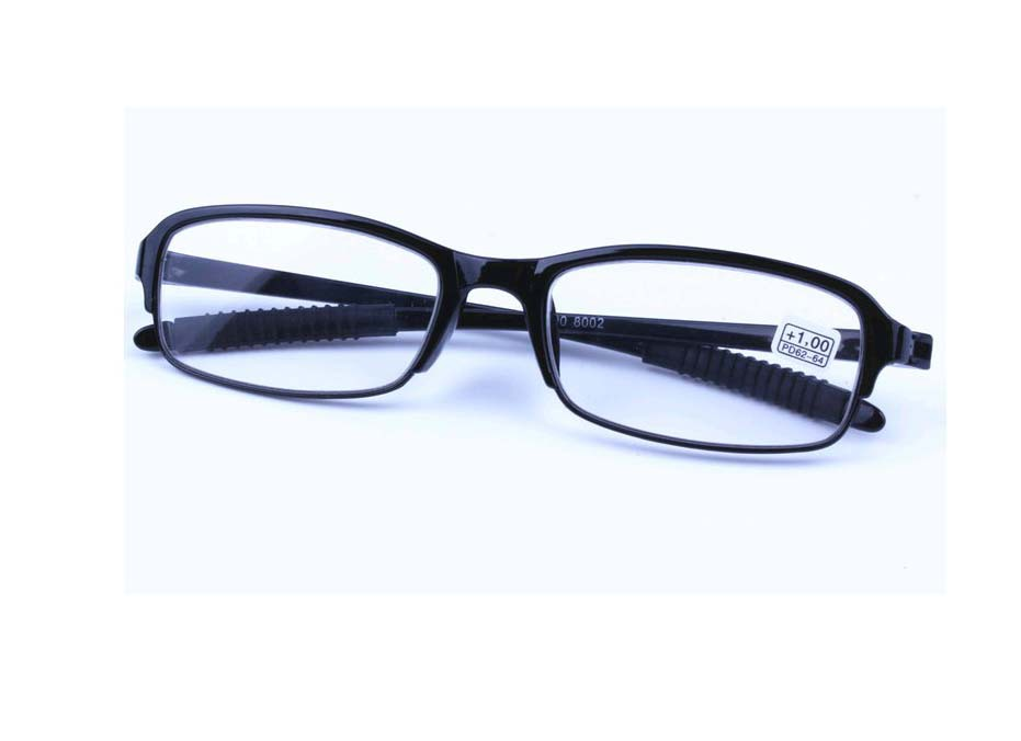 厂家直销 正品TR90老花镜 超轻超韧 高清树脂镜片 老花眼镜