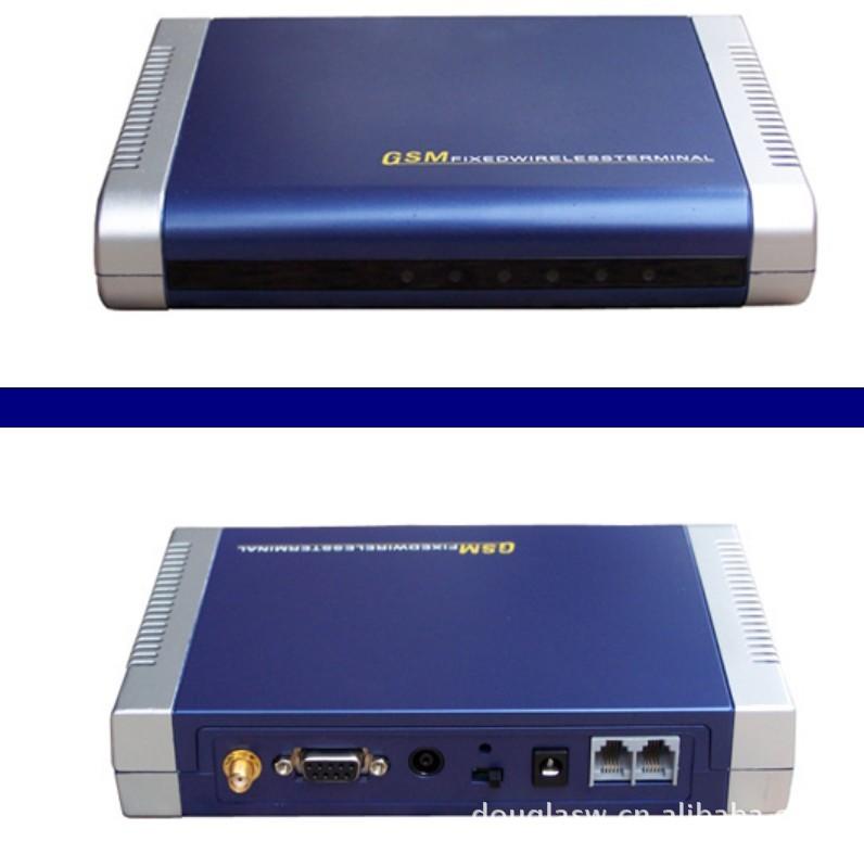 厂家直销GSM车载无线传真机 移动传真机 无线传真平台 数码传真机