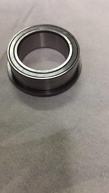 高精度高质量电器设备专用轴承FNK25/13带内套