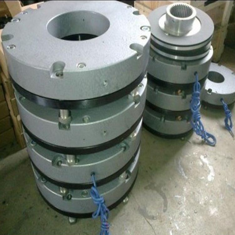 电磁失电制动器dzs1-150n180厂家直销电机刹车微型失电电磁制动器
