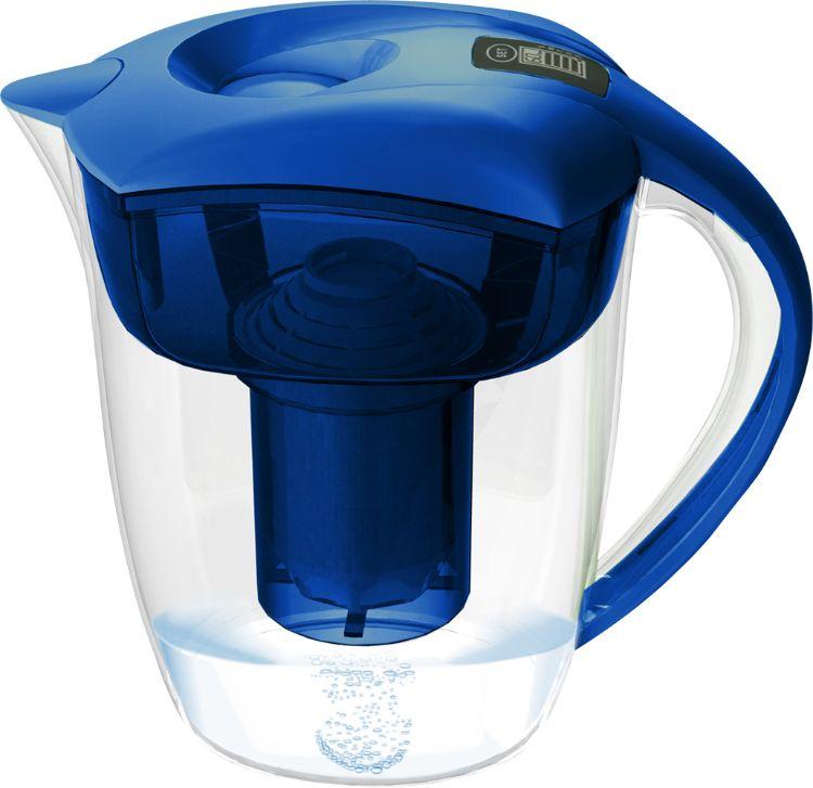 过滤水壶   净化 能量 碱性 净水 ehm-wp3 可oem  厂家直销 仪健