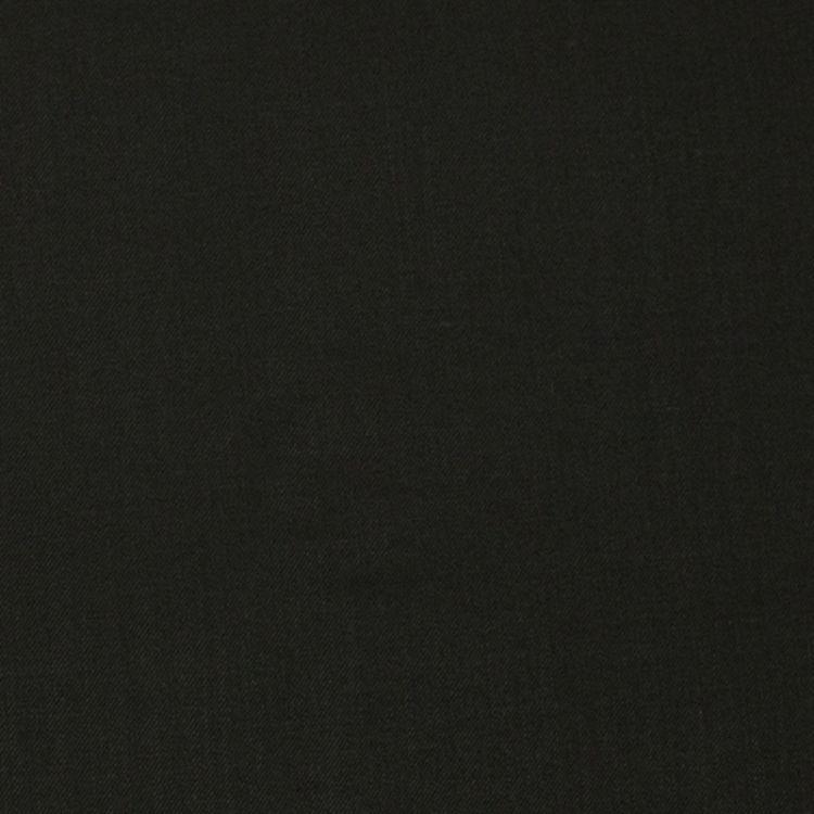 斜纹弹力哔叽面料 职业装行政制服薄款tr面料3636弹力哔叽