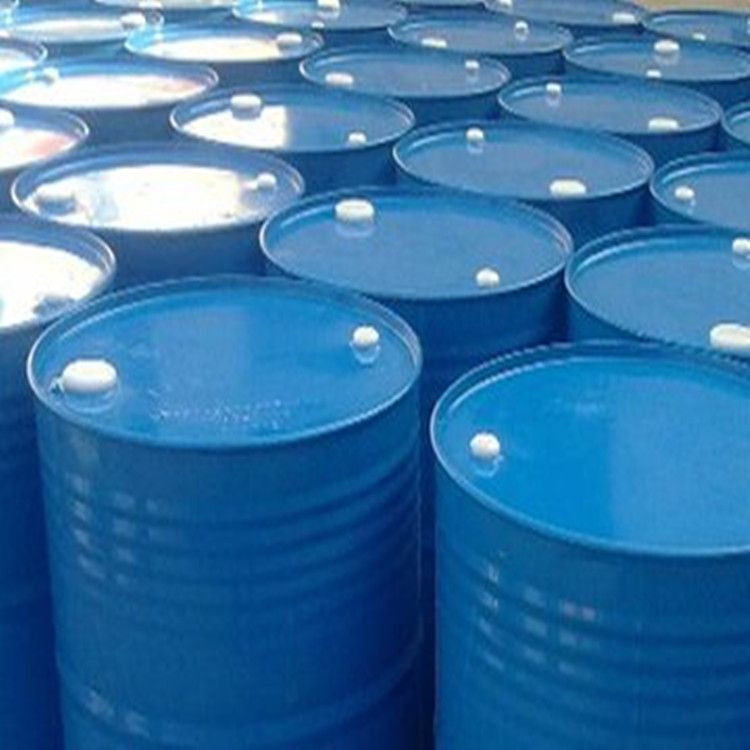 现货供应15#白油 批发零售工业级白油15号 欢迎采购白油