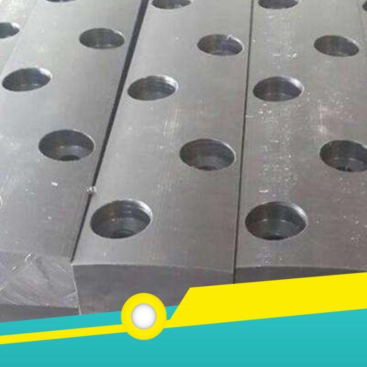 供应MGA高承压工程塑料合金板 抗电 耐磨 建筑材料专用塑料合金板