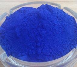 氧化铁批发 供应氧化铁蓝价格 量大价优