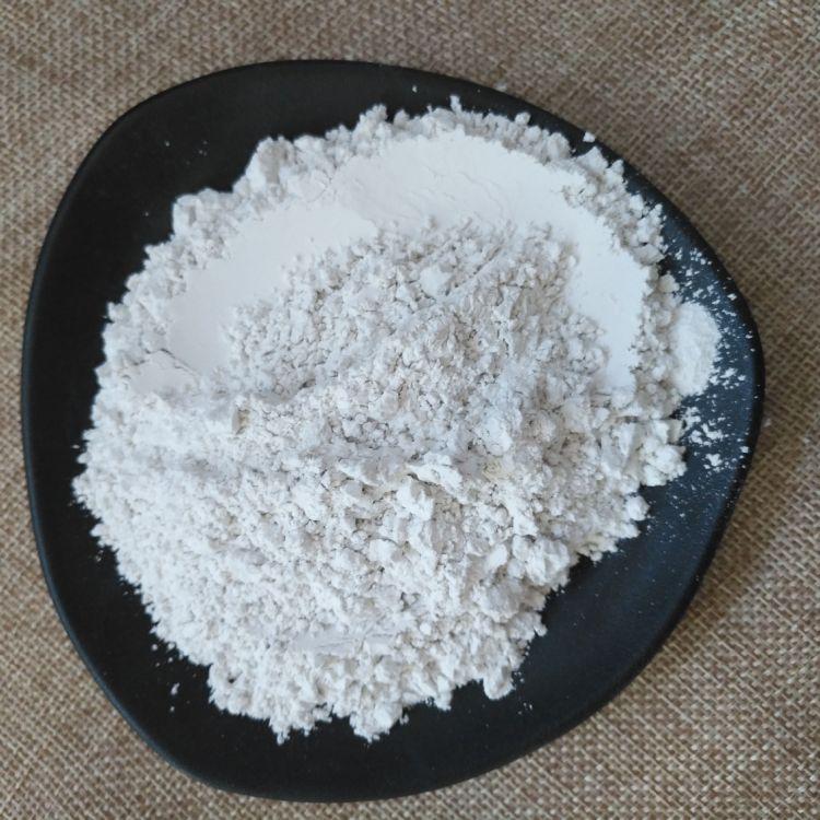 陶瓷钾长石 焊条长石粉 陶瓷专用钾长石 非金属矿产钠长石粉