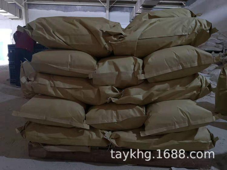 亿奎厂家直销瓦楞纸用无臭味的能代替液体施胶剂代替玉米淀粉的固体施胶剂