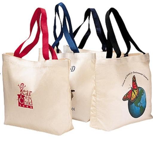 帆布袋厂家 环保创意帆布袋