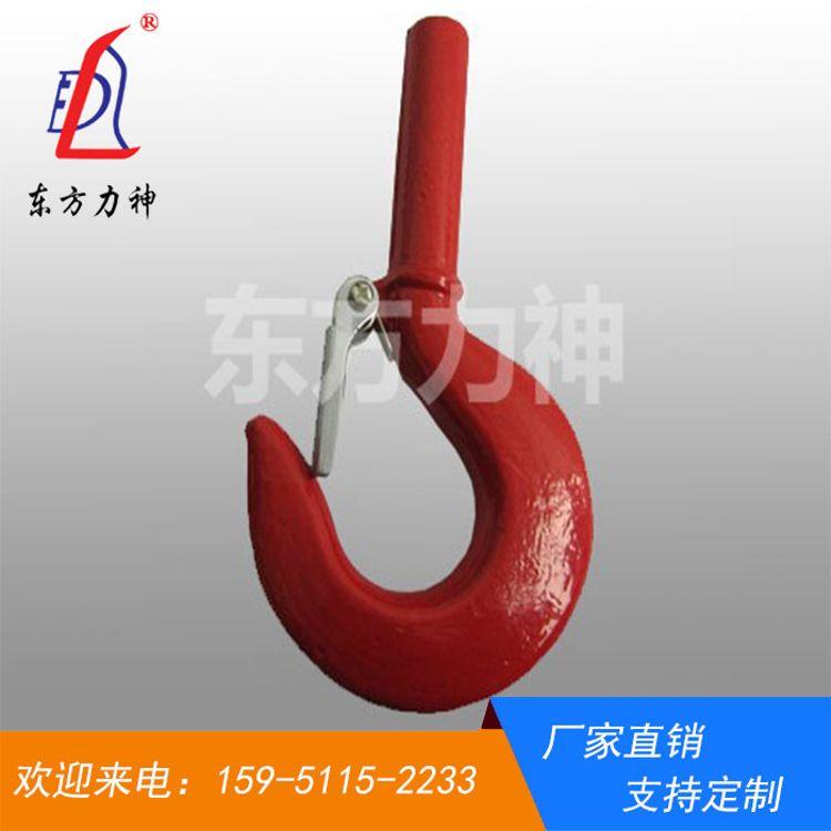 钢丝绳索具 直板吊钩索具配件吊装带厂家直销
