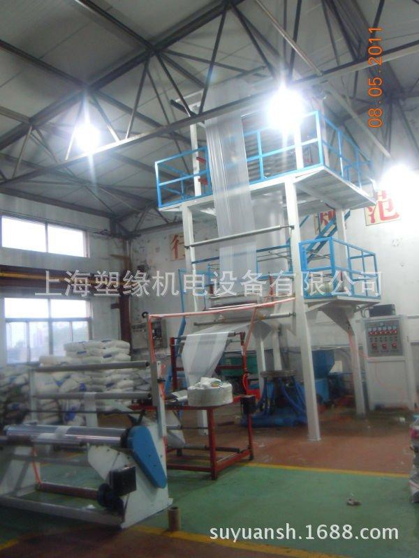 WS-6-800型6色凹版印刷机 塑料凹版印刷机 批发定制