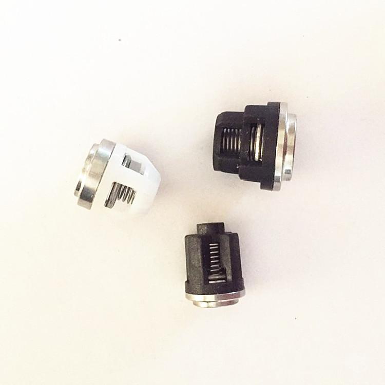FT超高压清洗机 陶瓷柱塞泵配件 单向阀 活门厂家直销