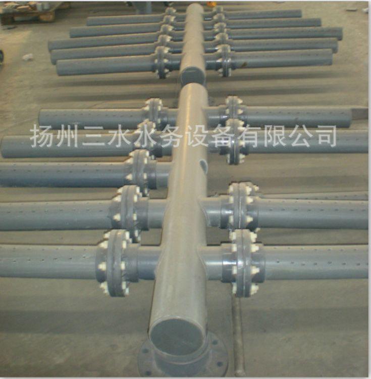 扬州三水 厂价直销 变孔隙滤池 BLK型变孔隙滤池 质量保证