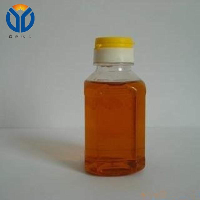 供应 40%-70%太古油磺化蓖麻油 乳化剂 纺织助剂 皮革柔软剂
