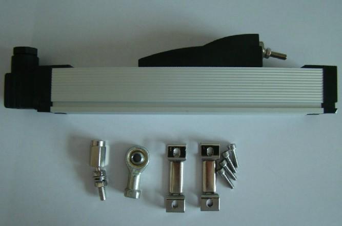 Seiko/精工厂家批发KTF-1250MM电阻滑块式电子尺,KTF-1250MM批发