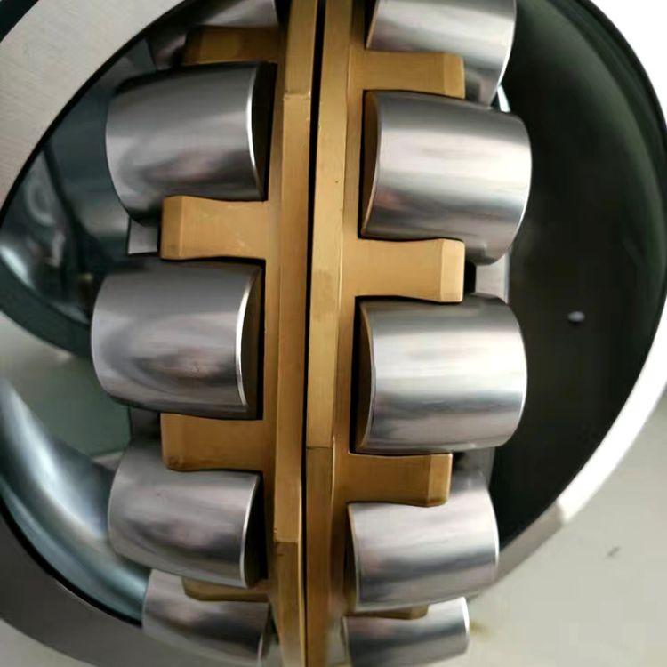 厂家现货直销 精品调心滚子轴承24124CA/W33调心滚子