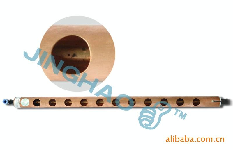 厂家直销JH5002A离子风铜棒离子风棒离子棒
