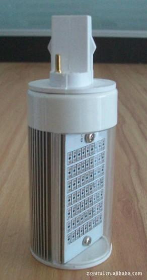 大量供应LED横插灯配件,代客加工成品,可选大功率、3528、5050