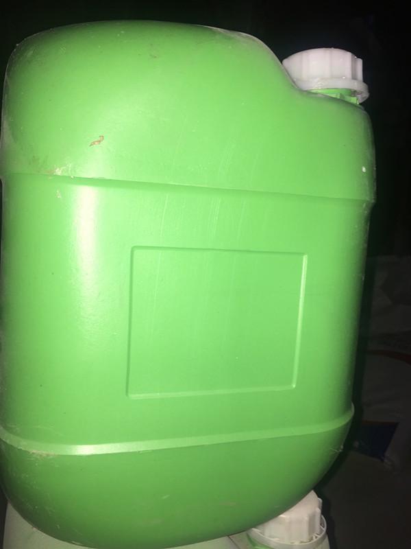 精装礼盒胶,礼品盒胶水,水乳纸塑粘胶,水性黄胶,磨光胶