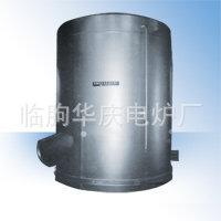 华庆优良钟罩退火炉 生产供应钟罩退火炉质量可靠