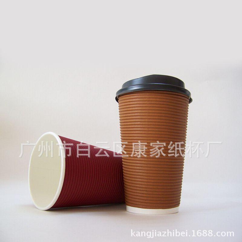 专业定做 咖啡纸杯盖,奶茶杯盖 豆浆杯盖 热饮杯盖,可耐高温