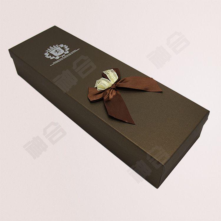 热销花束礼盒情人节母亲节生日鲜花仿真花永生花定制纸质包装礼盒