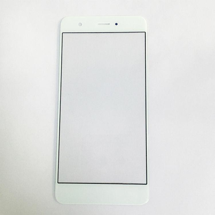 适用于华为nova系列 荣耀8/V9/V10 play 盖板 外屏玻璃盖板