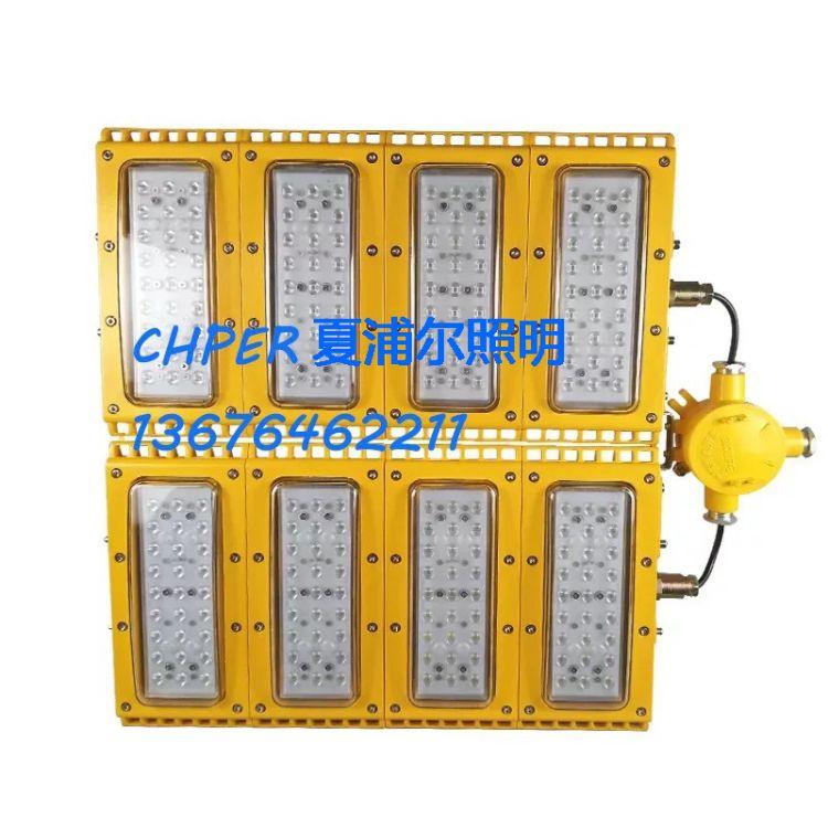 LED防爆一体化应急驱动电源应急照明电池容量定制