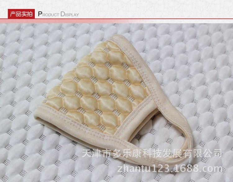 厂家直销米立方口罩PM2.5口罩正确戴法保暖防尘呼吸顺畅随手礼品