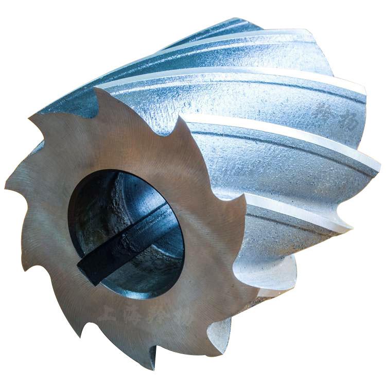 【上海羚扬】高速钢铣刀 多年经验量大优惠性价比高热销供应专业快速