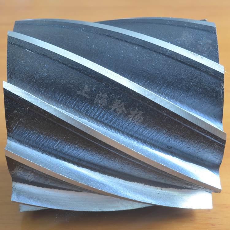 【上海羚扬】高速钢铣刀 实用好用热门销售现货供应热销供应全国热销圆柱形铣刀