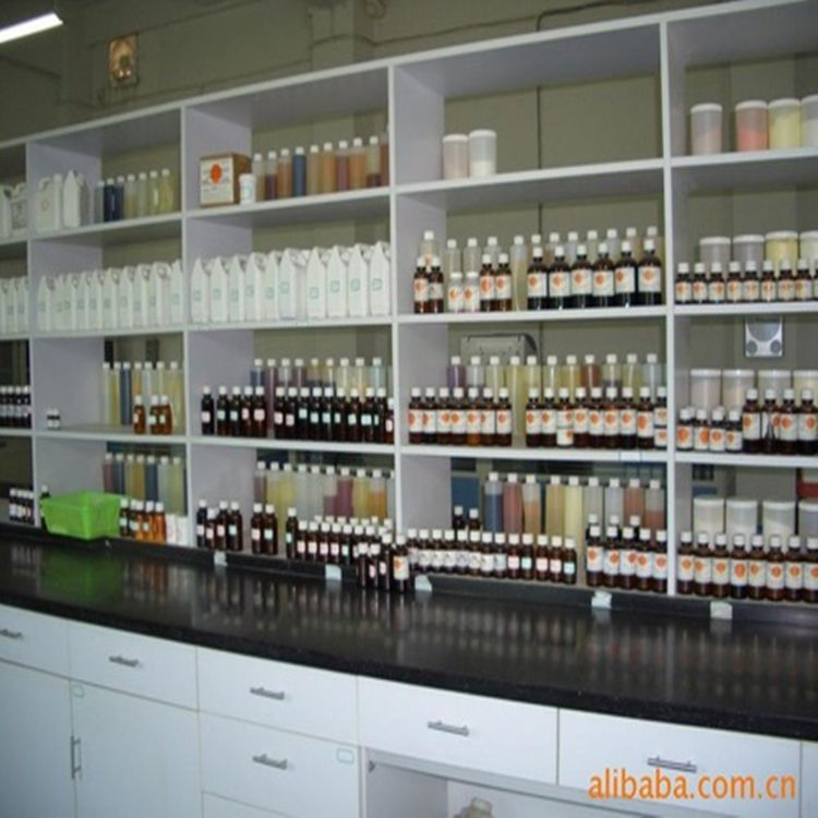 香精 日化洗涤箱包专用香精 留香时间长 味道纯正 1kg起售