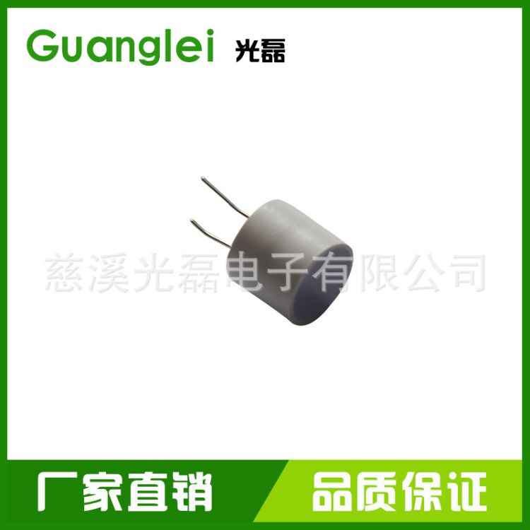 GL光磊厂家批发LED显示屏圆形平面管 节能环保发光 批发数码显示屏定制/定做生产价格哪家强
