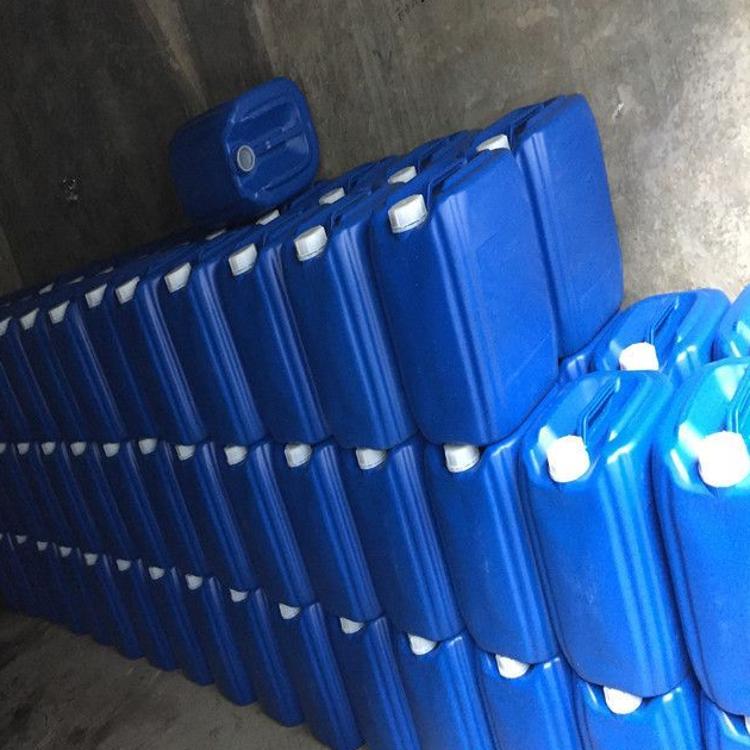 日化工业香精 洗涤 香料 薰衣草味 柠檬香精厂家