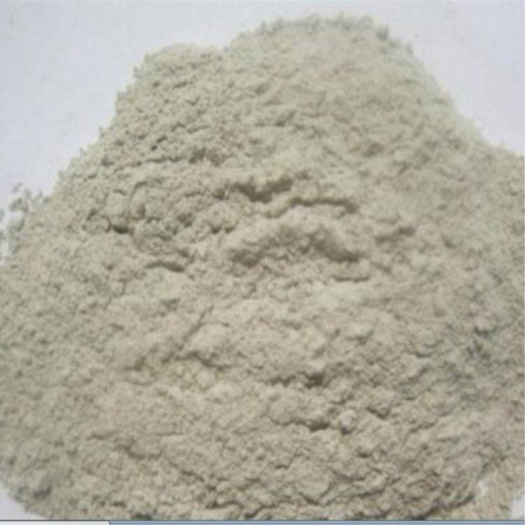 厂家直销磨具石膏粉 高强度石膏粉 量大从优 欢迎订购