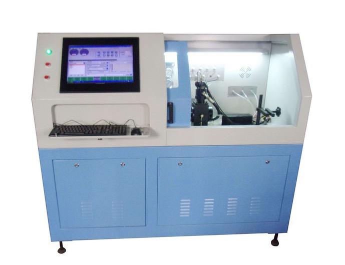 泰安检测仪|精动设备共轨试验|山东生产厂家性能较稳定的试验台