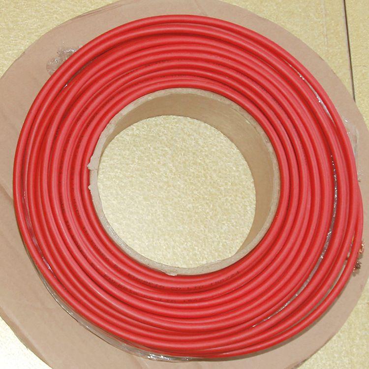 韩国进口 九翼 碳纤维加热电缆 加热线 发热电缆 发热线 现货批发