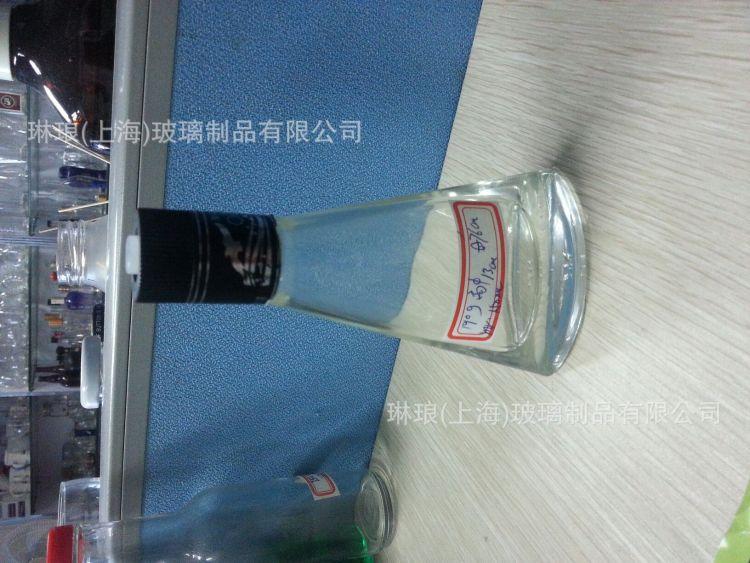 出口酒瓶 赠品保健酒 150毫升高档酒瓶