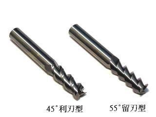 优惠供整体钨钢铝用刀