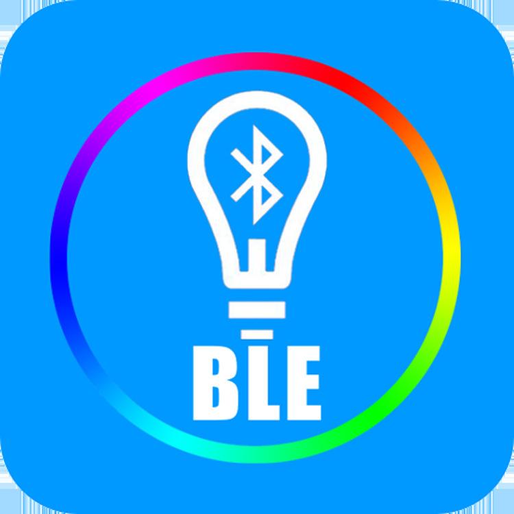 蓝牙灯具控制器 蓝牙控制方案开发 PCBA控制板