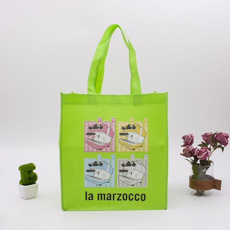 有底创意帆布袋定做环保丝印专业批发购物手提袋广告礼品包装全棉