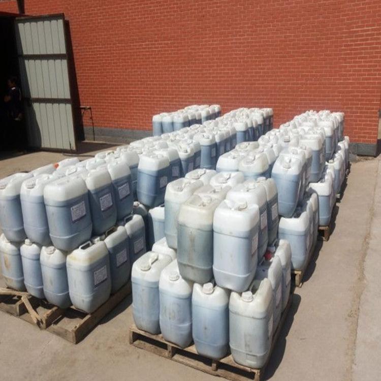 鑫起义焦糖色素生产厂家  食品级焦糖色素天然着色剂 质量保证
