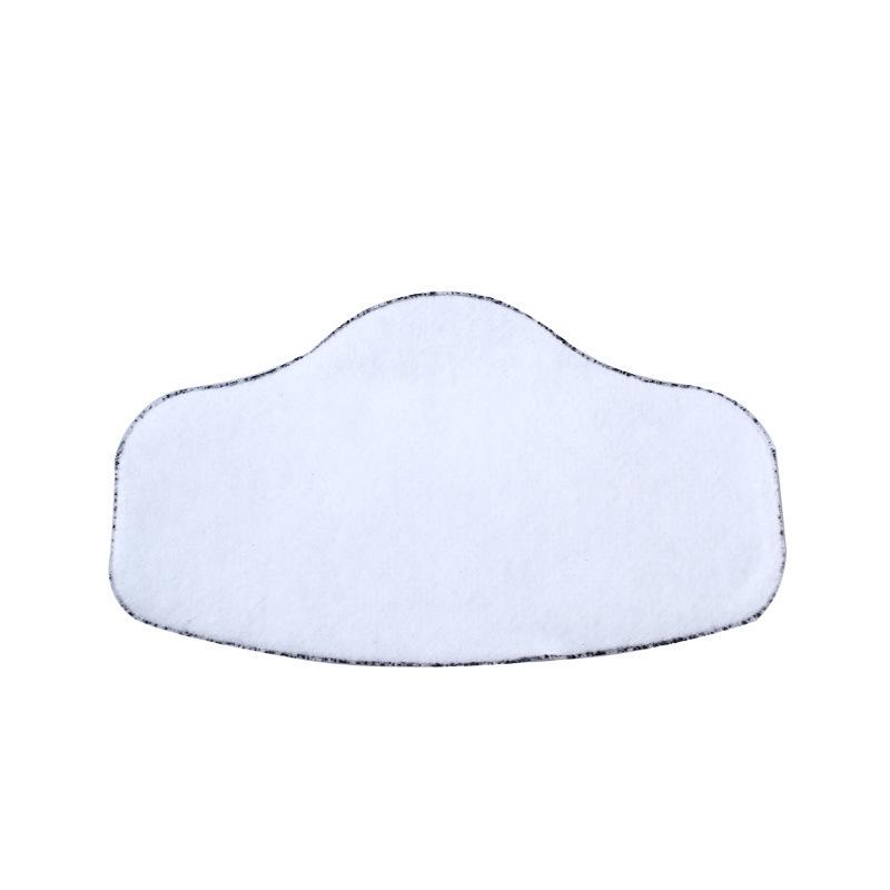 3M 3744K颗粒物 防有机蒸气异味过滤棉 3000系列防护面罩配件
