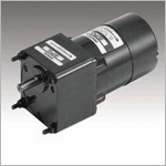 现货供应YY减速马达 交流减速电机 拉幕减速电机