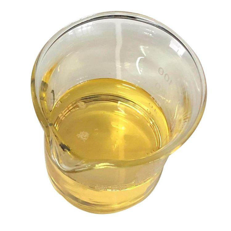 苯乙烯化苯酚 橡胶防老剂SP-2 厂家直销 现货供应 抗氧剂SP-2批发