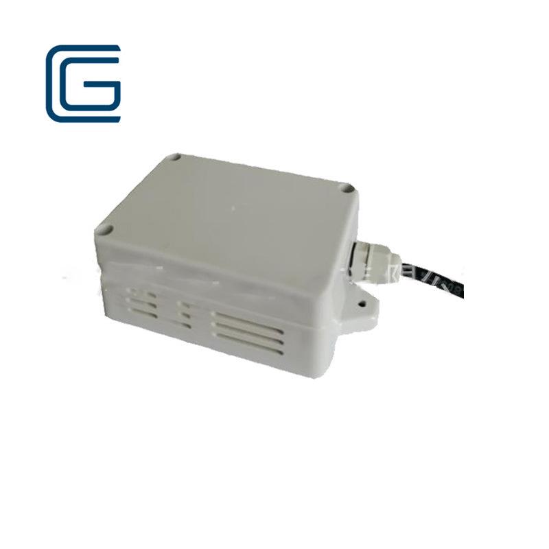 厂家供应红外CO2变送器 壁挂使用CO2气体检测变送器